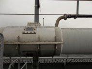 Przemysłowe osuszanie powietrza