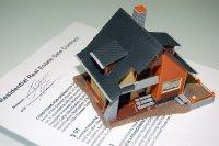 Nieruchomość przeznaczona do sprzedaży