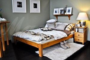 łóżko-drewniane-obrazek