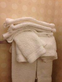 Ręczniki w ręczniki w sklepie madoza