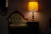 Lampki nocne