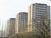 nieruchomości w Drawsku