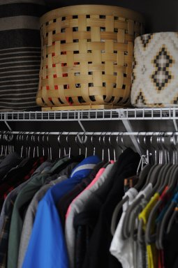 akcesowia-do-garderoby-obrazek
