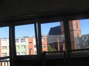 mieszkanie - fotos