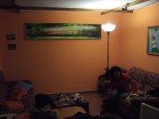mieszkanie - marina